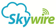 Skywire ApS